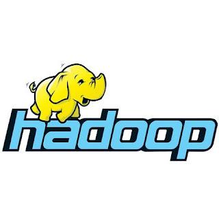 Best Hadoop Books