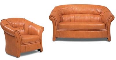 ankara, büro mobilyaları, derili kanepe, derili koltuk takımı, ikili kanepe, ofis kanepe, ofis kanepeleri, ofis mobilya, ofis mobilyaları, ofis oturma grubu, ofis oturma grupları, tekli koltuk,