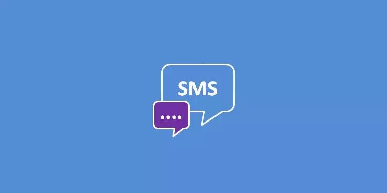 Situs Terbaik untuk Menerima SMS Online Untuk Verifikasi Akun