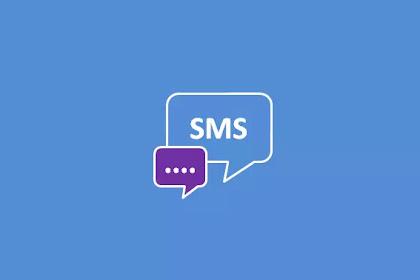 10 Situs Terbaik untuk Menerima SMS Online Untuk Verifikasi Akun