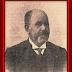 ILUSTRES [DES]CONHECIDOS - José de Almeida Coimbra (1859-1919)