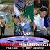 Wakapolres Gowa Kunjugi Rumah Duka  Korban Laka  Lantas  Di Malino