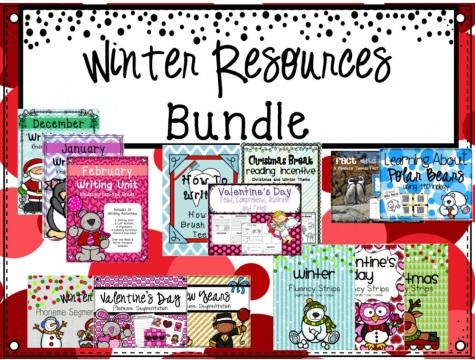 https://www.educents.com/winter-resources-bundle.html#m_product_tabs_description#p5qibkl4