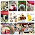 Shop Hamster  Nobipet - Vương quốc chuột cảnh ở Đà Nẵng