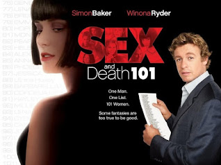 Sex and Death 101-2007