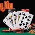 Aturan Dan Stategi Bermain Kartu Poker