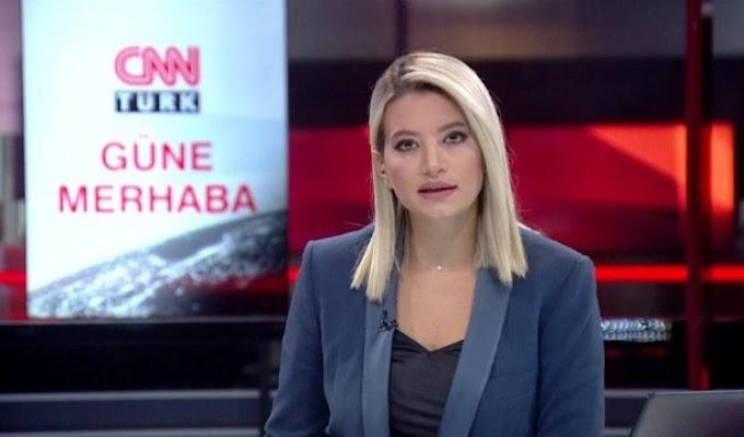 Απίστευτο CNN Türk : ¨Το όνομα Αγαμέμνων προέρχεται από τις τουρκικές λέξεις Aga και memnun¨