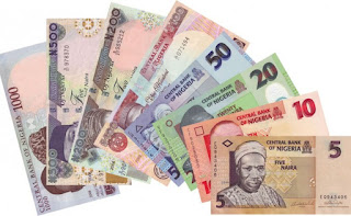 Nigerian Daily Market Wrap For 21st June 2017
