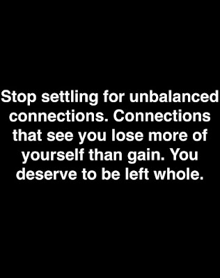 Stop Settling Quotes