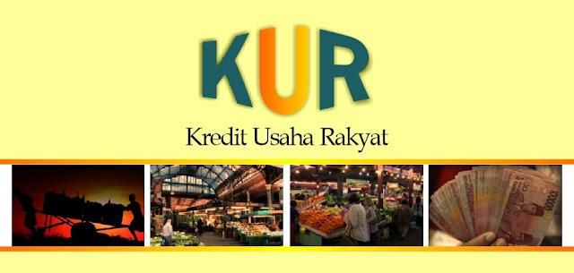 KUR-BPD-Kalbar-2017