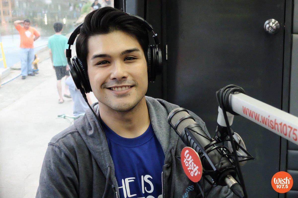 Filipino theater actor Bibo Reyes