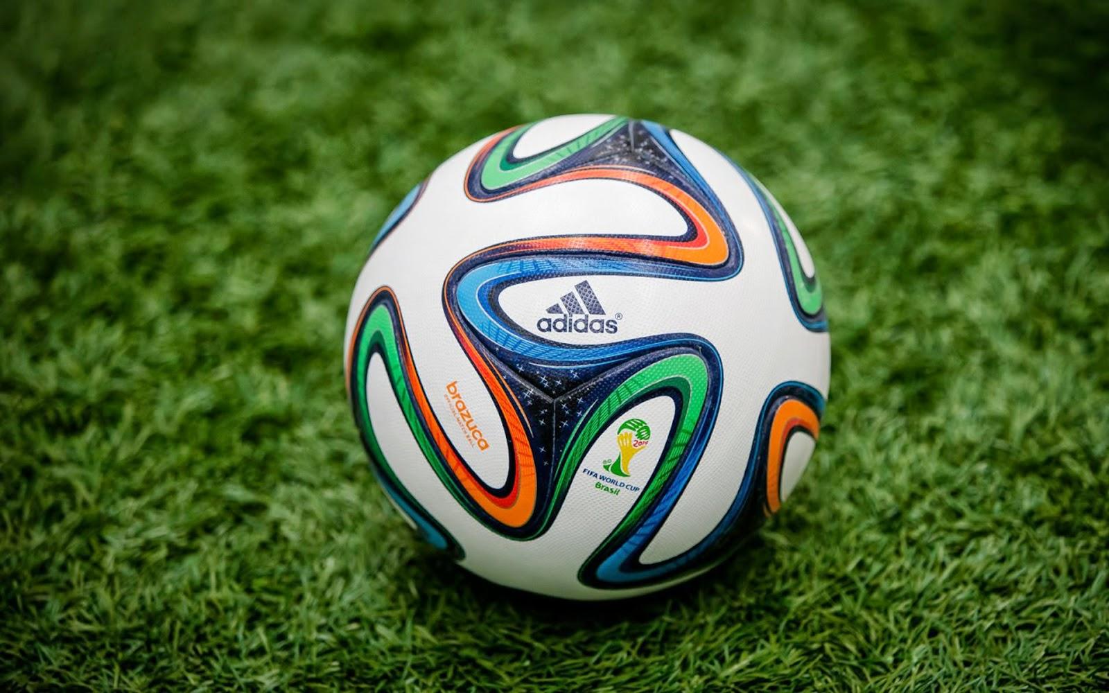 https://1.bp.blogspot.com/-lUDWEshqx9k/U6bvVbZqK0I/AAAAAAAAZ3M/qGTlTazfy00/s1600/Ball-World-Cup-Brazil-2014-Wallpaper-HD.jpg