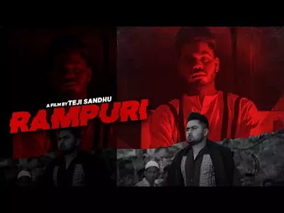 Rampuri Lyrics