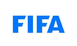 الإتحاد الدولي لكرة القدم يعلن عن إجراء جديد قبل عودة مباريات كرة القدم