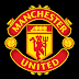 CORORNAVIRUS: Officials Reveal The Date Man Utd Players Would Resume Training