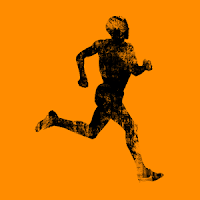 http://www.greekapps.info/2016/10/run-tracker.html#greekapps