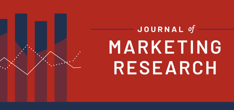 Tổng hợp đề cương và đề thi môn Nghiên cứu Marketing NEU