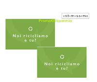 PromoeRisparmio