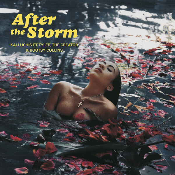 Kali-Uchis-sencillo-After-The-Storm
