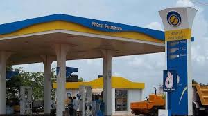 BPCL,Bharat Petroleum Corporation Limited,Modi Government,government selling bpcl,why selling bpcl,latest news,hindi news,bpcl shelling news,news aler