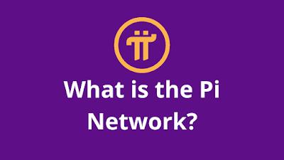Đồng tiền điện tử PI là gì? Kiếm tiền với PI như thế nào?