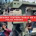 Hari Terbuka Tentera Darat ke 87 Pulau Pinang Gambar dan Video Menarik