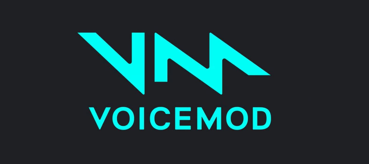 Voice Changer for Multiplayer Games and Chat - Voicemod