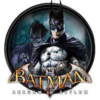 تحميل لعبة Batman: Arkham Asylum لأجهزة الويندوز