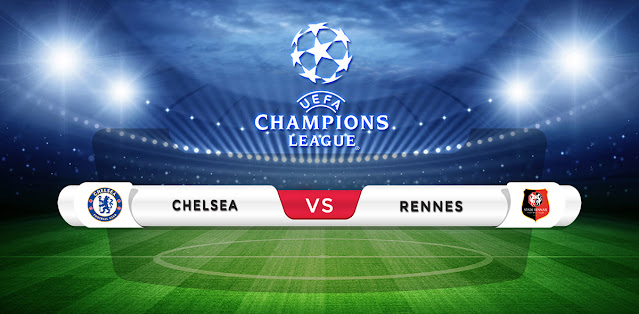 Chelsea vs Rennes Prediction & Match Preview