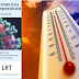 Quelle est la température pour tuer le virus corona