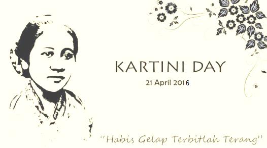 Fakta Tentang Ibu Kartini yang Wajib Kamu Tahu