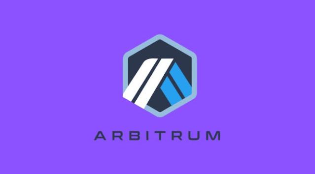 Mengenal Apa Itu Arbitrum (ARB) Cryptocurrency