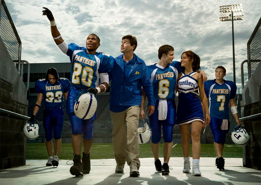 fnl-friday-night-lights-best-quotes-mejores-frases