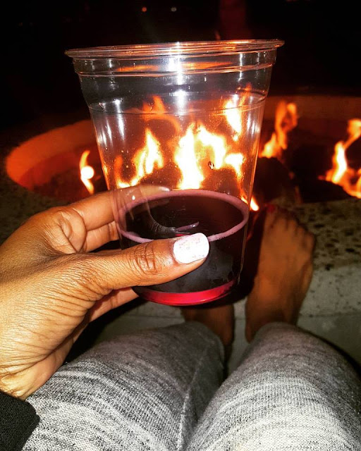 winethirty_fireside