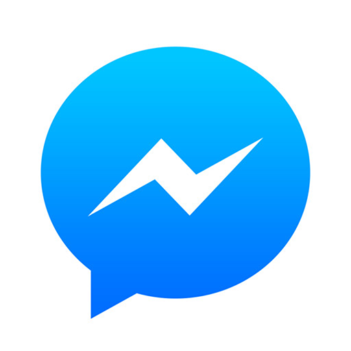 [iOS app] Facebook Messenger updated (7.0) with native iPad support