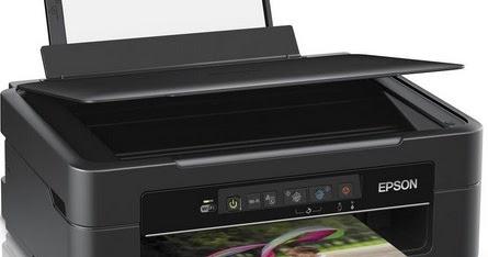 epson xp 225 driver printer download printers driver. Black Bedroom Furniture Sets. Home Design Ideas