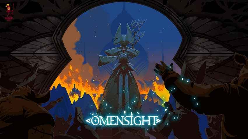 Omensight, Stories The Path of Destinies, Indie Game, Review, Инди-игра, Обзор, Рецензия, Мнение, Отзыв