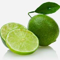 Manfaat Lemon untuk Kehamilan