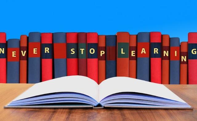 8 Ide Bisnis Kreatif dari Dunia Pendidikan