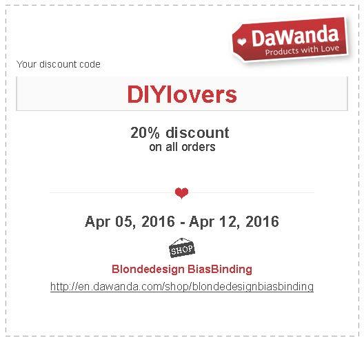 http://en.dawanda.com/shop/blondedesignbiasbinding