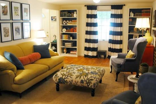 tapizar, sillones, mobiliario, decoración, tela, metros, yardas, ideas útiles