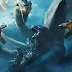 Godzilla 2: Rei dos Monstros é colossal em todos os sentidos