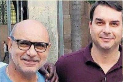 Xadrez do cerco final ao esquema Bolsonaro