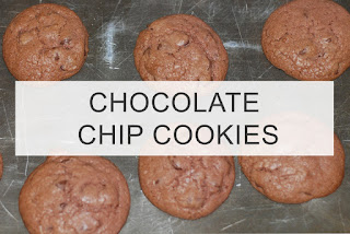 http://thekitkatstudio.blogspot.com/2016/12/chewy-chocolate-chip-cookies.html