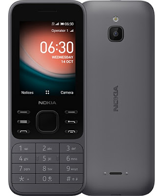 nokia-6300-4g-colours