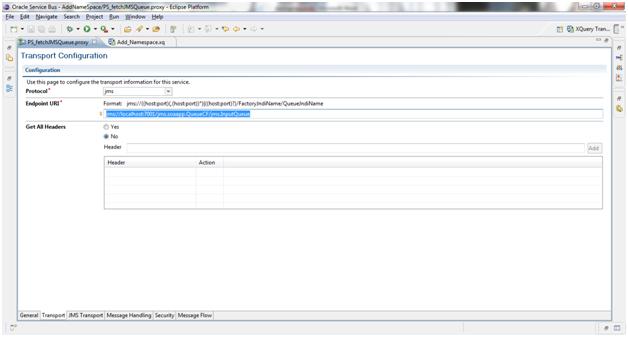 Oracle Middleware 11g - BPEL,OSB,Java Blog: Add/Rename