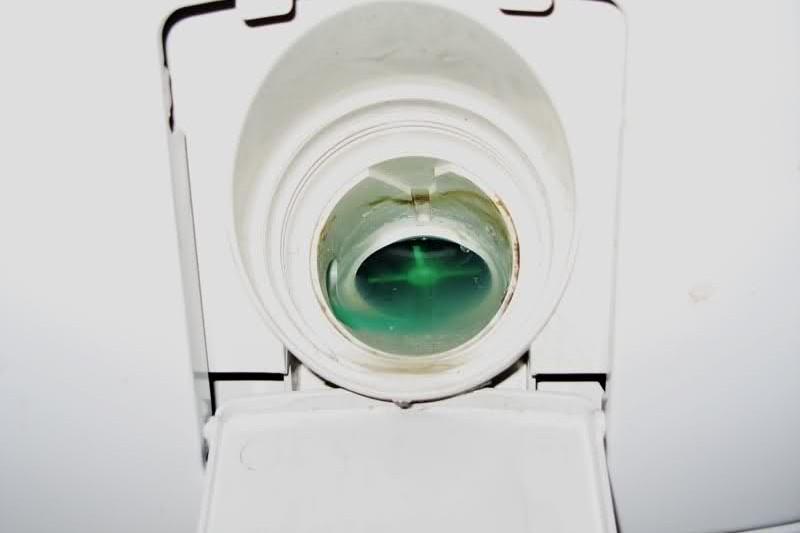 Come pulire i filtri della lavatrice - Idee Utili Per La Casa