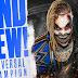 Bray Wyatt vence Braun Strowman e se torna o novo Universal Champion