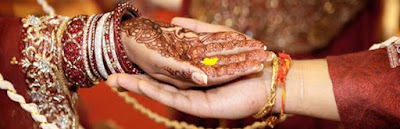 Pre Matrimonial Detctive service by Trident Investigation Network