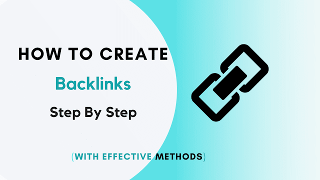 Create-Backlinks-Step-By-Step